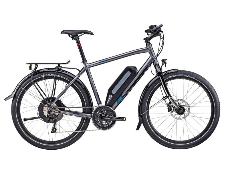 simplon kagu herren oder damen 2rad anderl der e bike. Black Bedroom Furniture Sets. Home Design Ideas