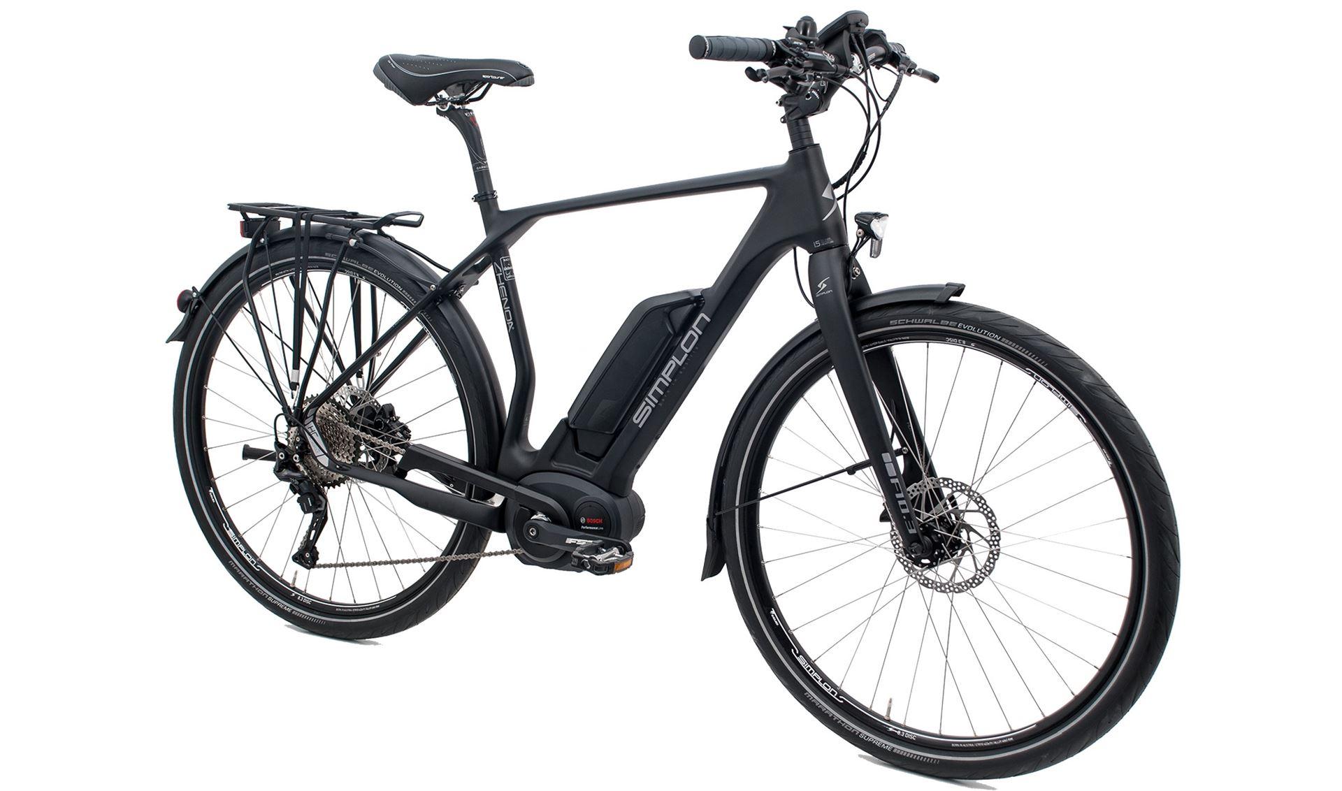 2rad anderl der e bike und fahrrad fachmann im ruhrgebiet. Black Bedroom Furniture Sets. Home Design Ideas