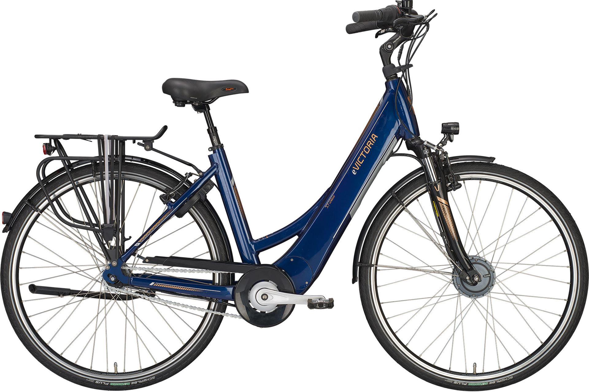 unterschiede e bike pedelec 2rad anderl der e bike und fahrrad fachmann im ruhrgebiet. Black Bedroom Furniture Sets. Home Design Ideas