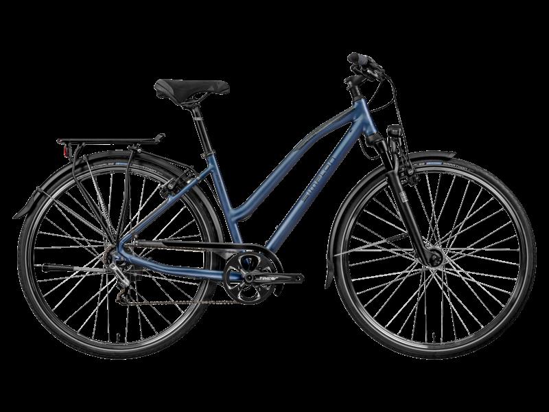 fahrr der 2rad anderl der e bike und fahrrad fachmann. Black Bedroom Furniture Sets. Home Design Ideas