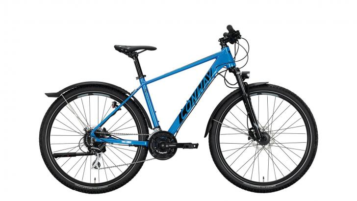 "Conway MTB MC 427 Hardtail, 27,5"" (2020)"